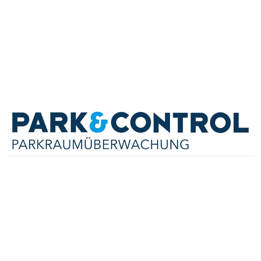 Park&Control Parküberwachung