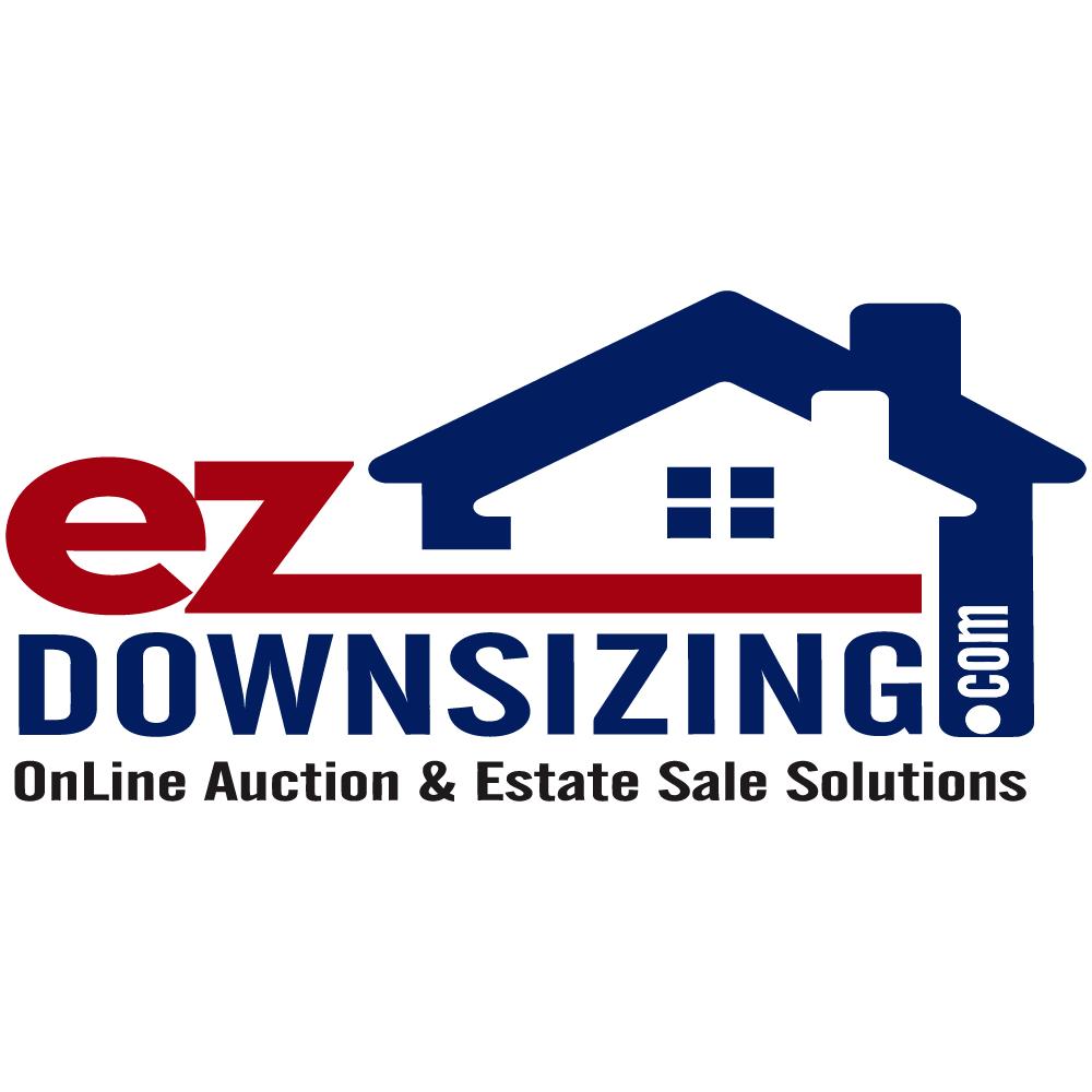 ezDownsizing
