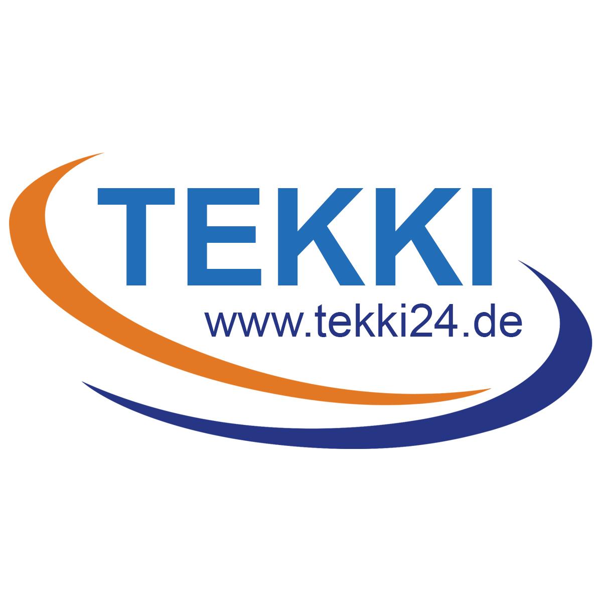 Bild zu tekki24.de Oliver Sänger in Hamm in Westfalen