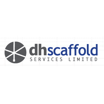 image of D H Scaffold Services Ltd