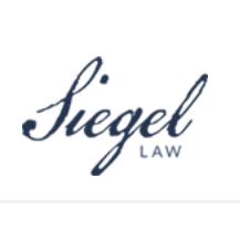 Siegel Law - Tustin, CA - Attorneys