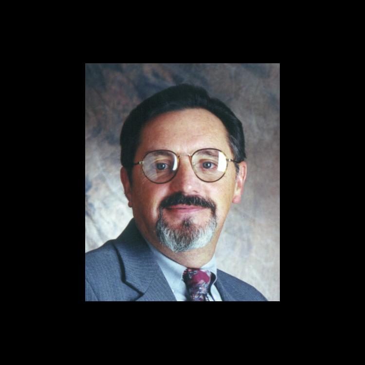 Jim Shepard net worth