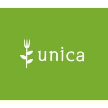 Unica Oy