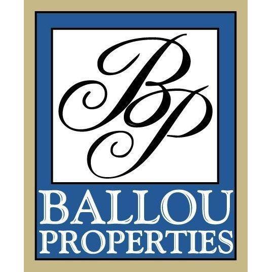 Ballou Properties