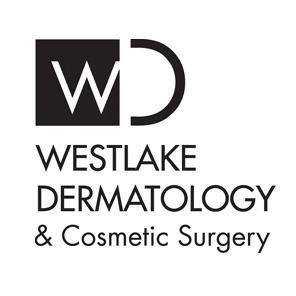 Westlake Dermatology & Cosmetic Surgery - Marble Falls