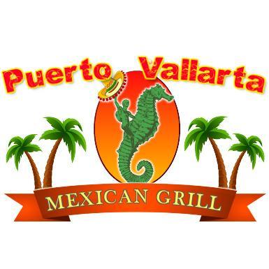 Puerto Vallarta Mexican Grill