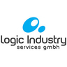 Bild zu LIS Logic Industry Services GmbH in Berlin