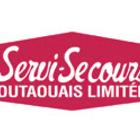 Servi-Secours Outaouais Ltée