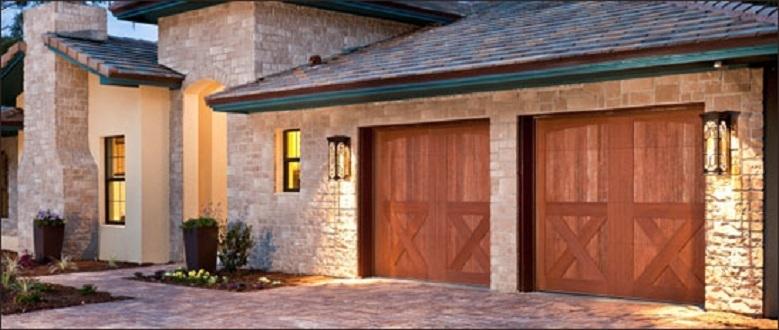Aaron 39 s garage doors in nashville tn garage doors for Aaron garage door repair