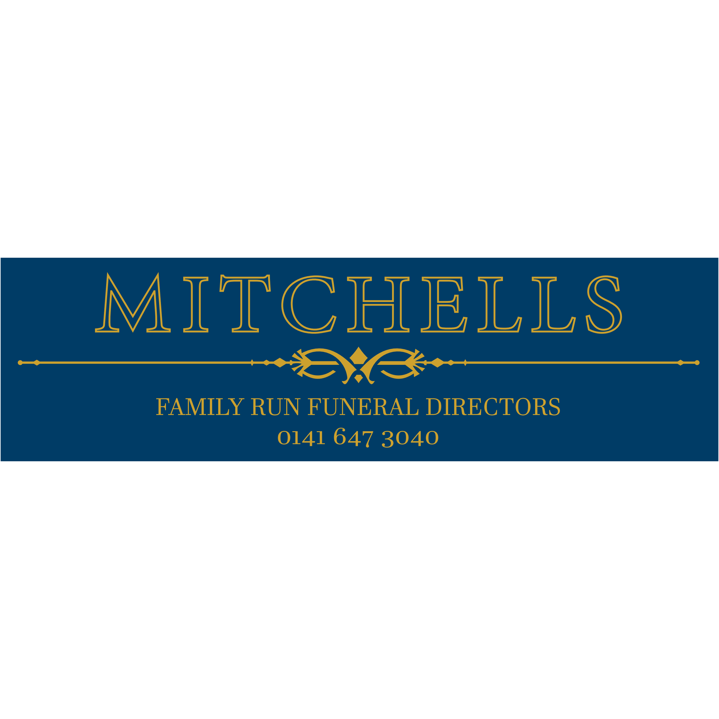 Mitchells Funeral Directors Ltd - Glasgow, Lanarkshire G73 3TW - 01416 473040 | ShowMeLocal.com