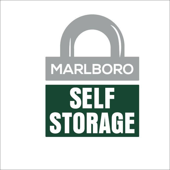 Marlboro Self Storage - Morganville, NJ 07751 - (732)227-4302 | ShowMeLocal.com