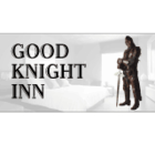 Good Knight Inn