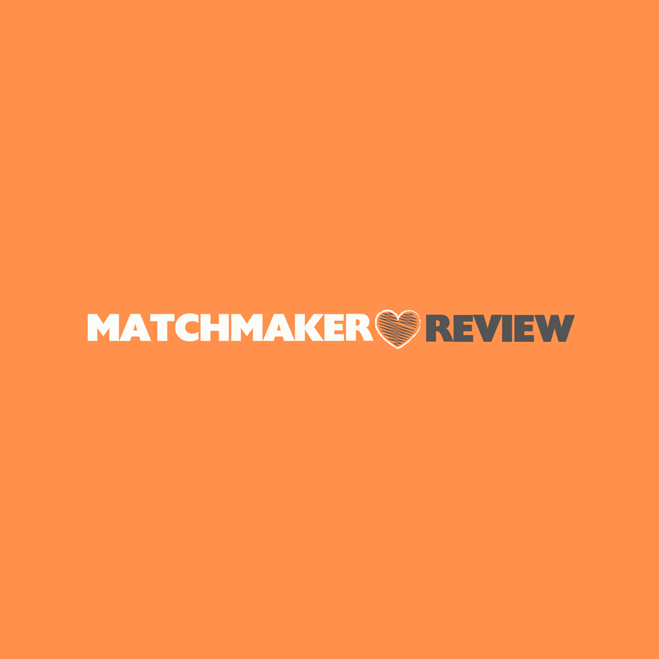 Matchmaker Review