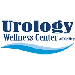 Urology Wellness Center At Lake Mary