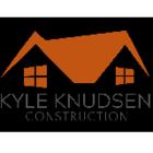 Kyle Knudsen Cnstructiono
