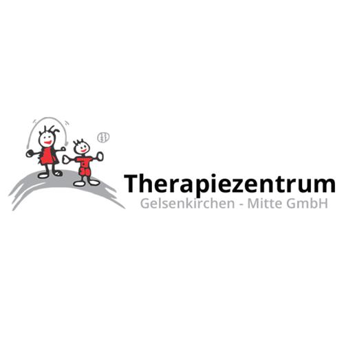 Bild zu Therapiezentrum Gelsenkirchen - Mitte GmbH in Gelsenkirchen