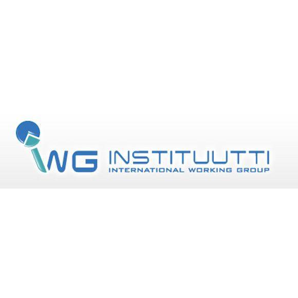 IWG Instituutti Oy