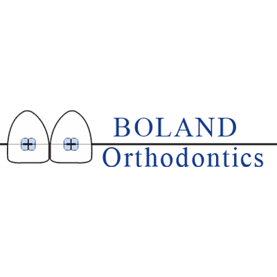 Boland Orthodontics