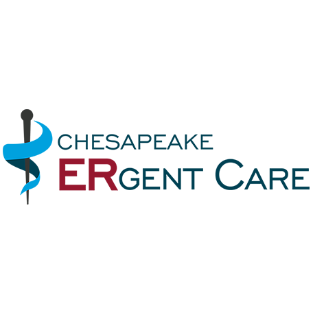 Chesapeake ERgent Care - Gambrills, MD - General or Family Practice Physicians