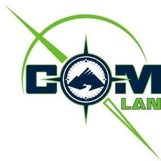 Compass Land Development