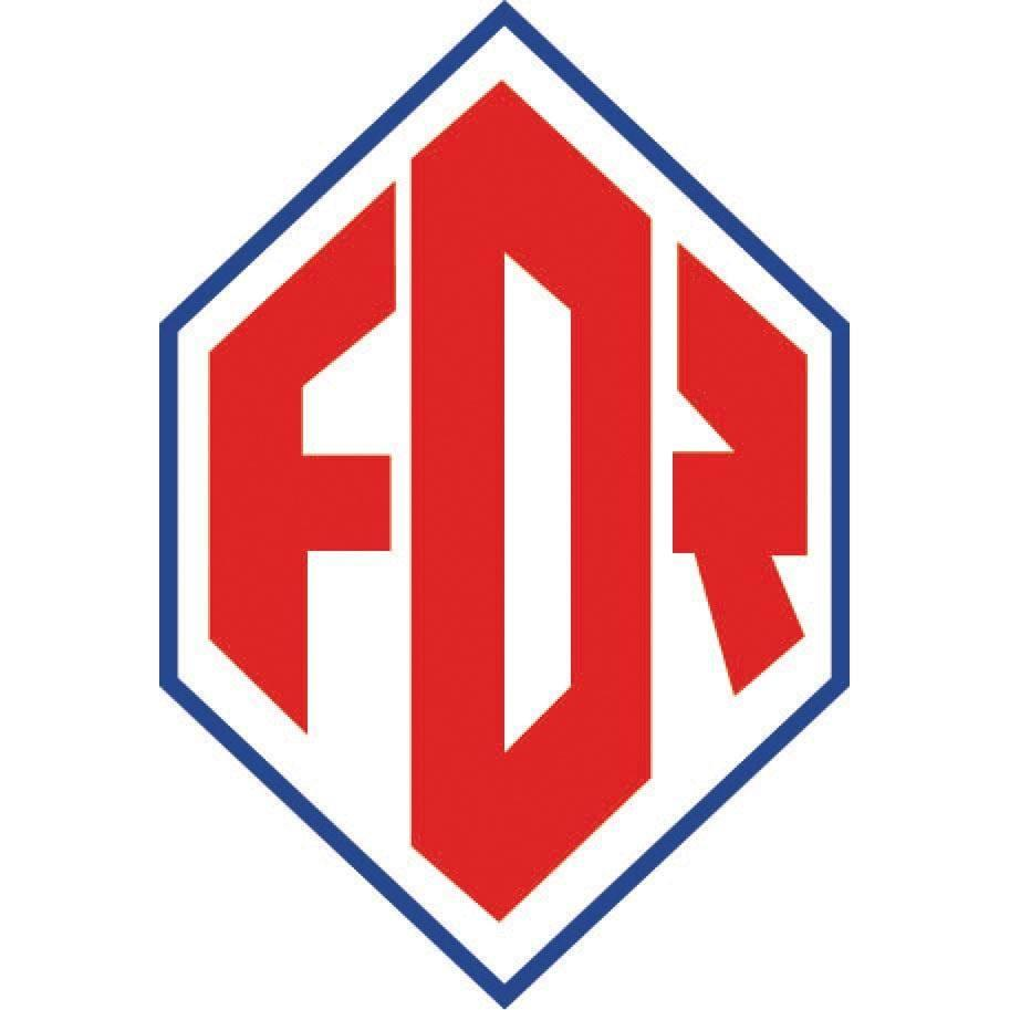 FDR Services Corp.
