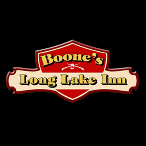 Boone's Long Lake Inn