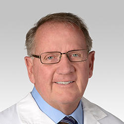 Jerome L Kolavo, MD