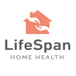 Lifespan Home Health - El Paso, TX 79925 - (915)774-8787 | ShowMeLocal.com