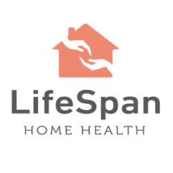 Lifespan Home Health - Beaumont, TX 77702 - (409)813-2527 | ShowMeLocal.com