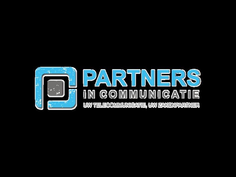 Partners in Communicatie