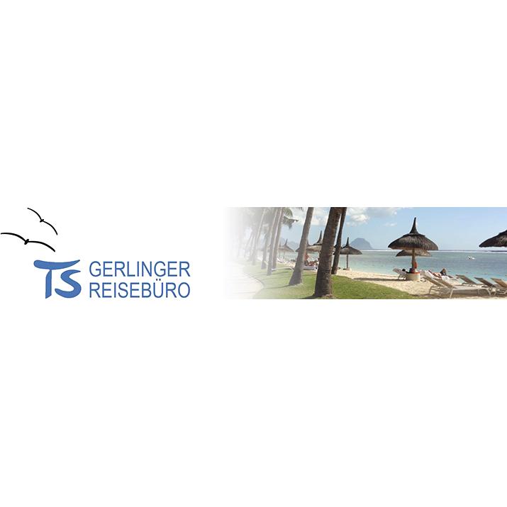 Bild zu Reisebüro Touristikservice GmbH in Gerlingen