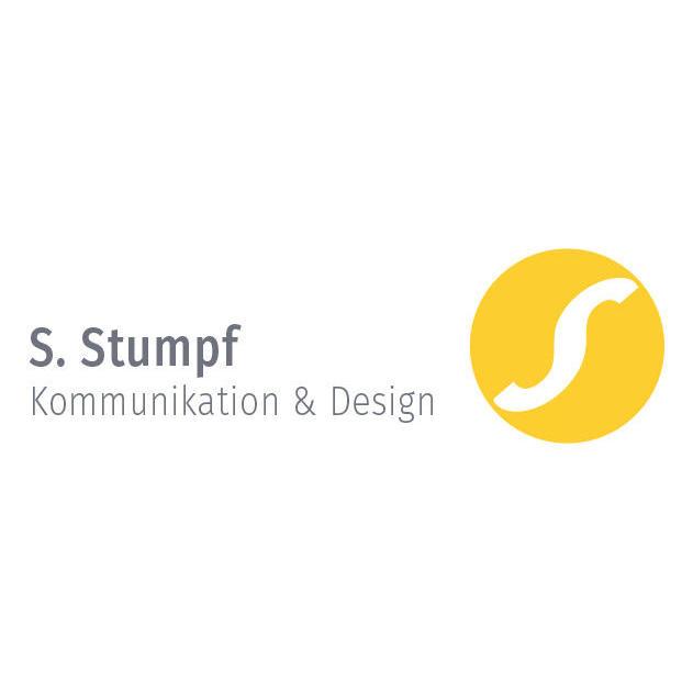 Bild zu S. Stumpf Agentur für Kommunikation & Design, Susanne Vera Stumpf in Lauf an der Pegnitz