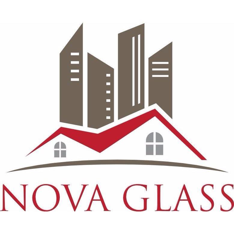 Nova Glass And Shower Door Llc Manassas Park Virginia
