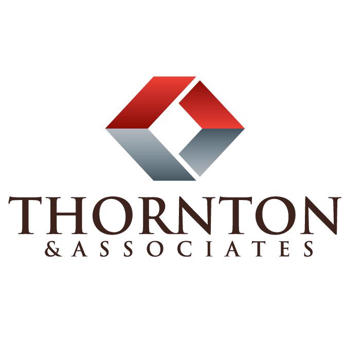 Thornton & Associates LLC