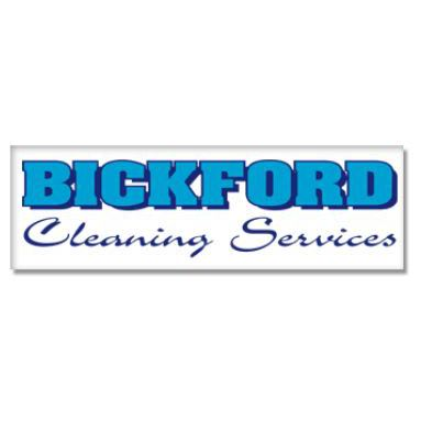 Bickford Cleaning - Plymouth, Devon PL6 5TT - 01752 779229 | ShowMeLocal.com
