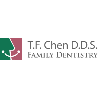 T.F. Chen DDS Family Dentistry
