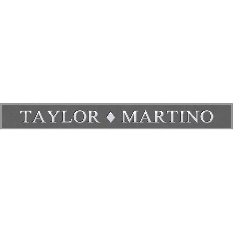 Taylor Martino Attorneys at Law