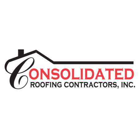Business Logo Consolidated Roofing Contractors, Inc. Leicester (828)683-8417