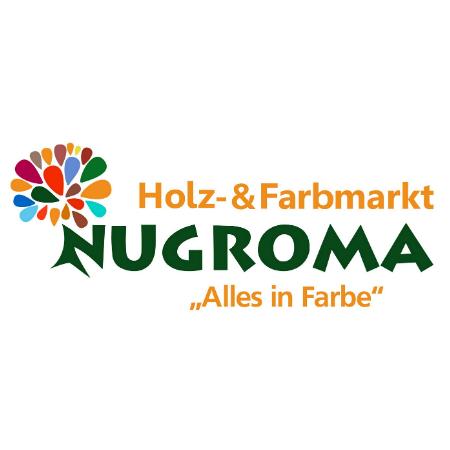 Bild zu Holz- & Farbmarkt Nugroma in Meerane