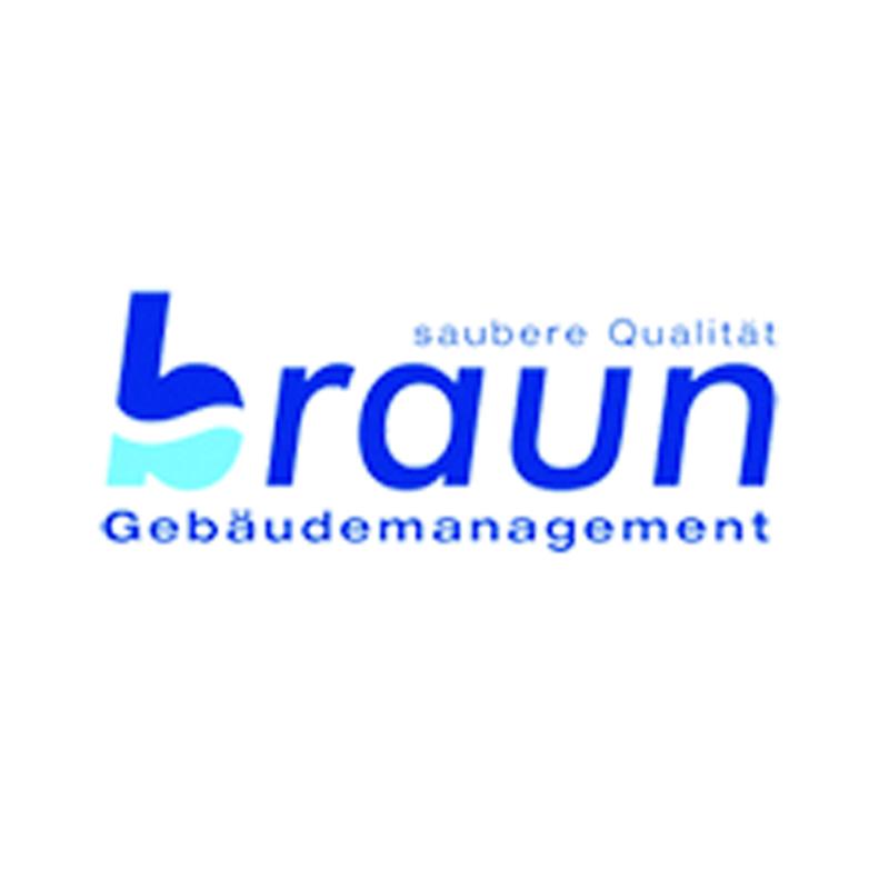Bild zu H. Braun Gebäudereinigungs- und Dienstleistungs-GmbH in Marl