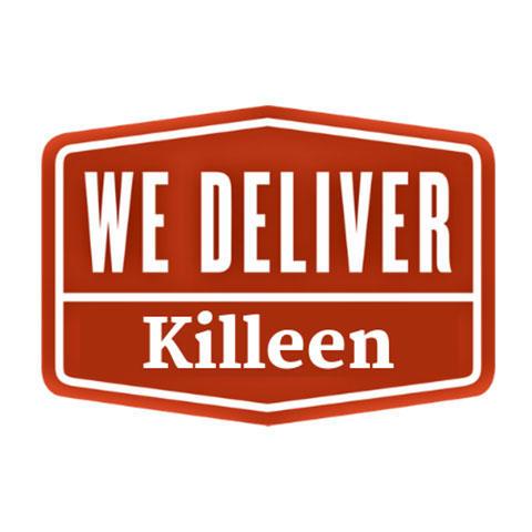 We Deliver Nevada - Carson City, NV 89701 - (254)383-9177 | ShowMeLocal.com