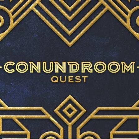 Conundroom Real Escape Rooms