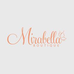 Mirabella Boutique - Fairborn, OH - Boutiques