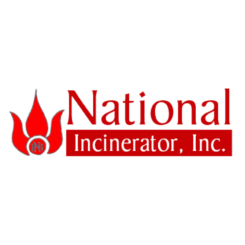 National Incinerator Inc