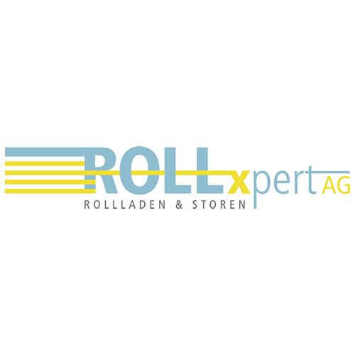 ROLLXPERT AG