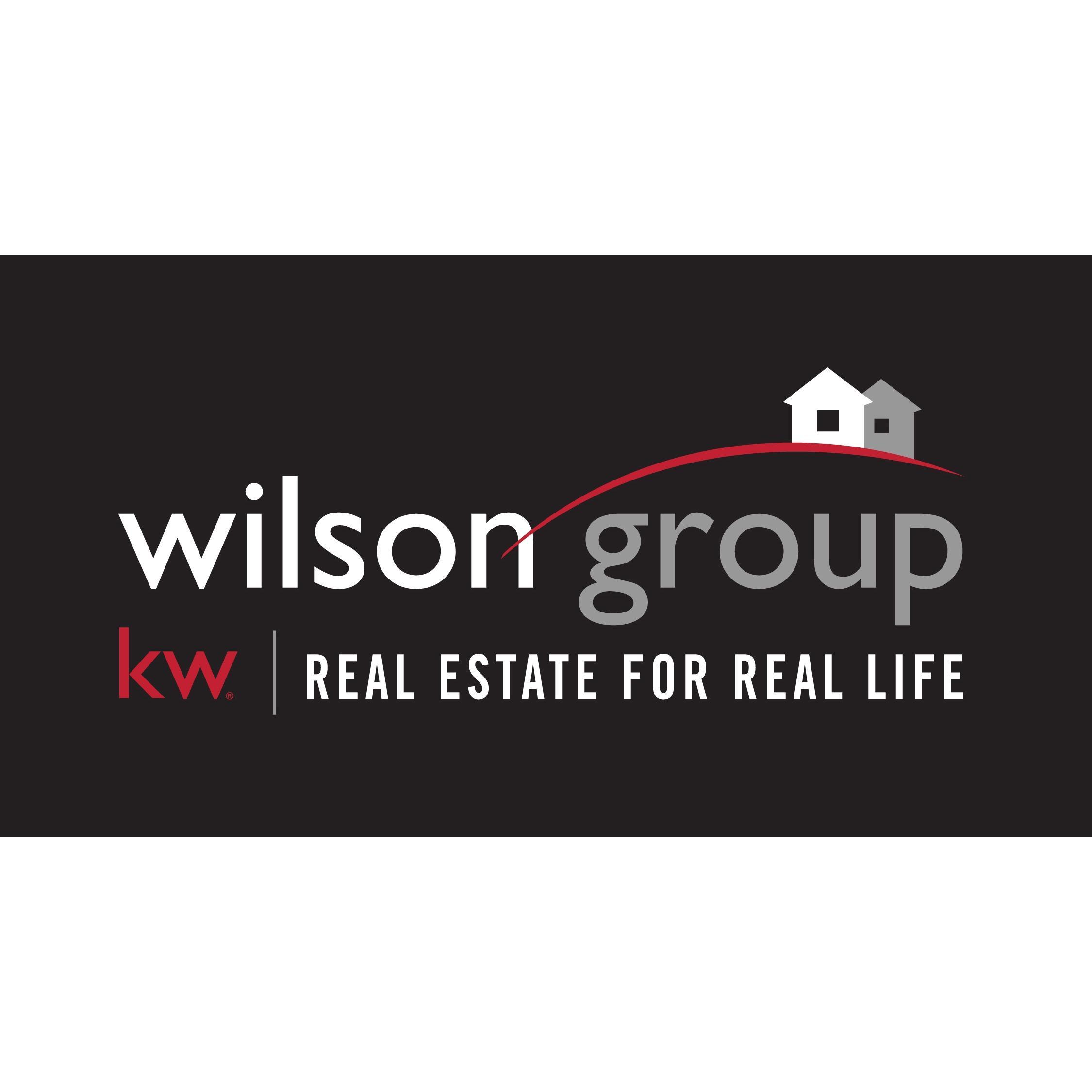 Wilson Group RE