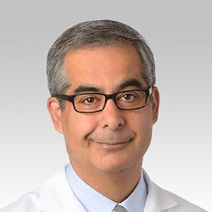 Ebrahim Amani, MD Family Medicine
