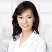 Skinzone Medical: Hannah Vu, MD