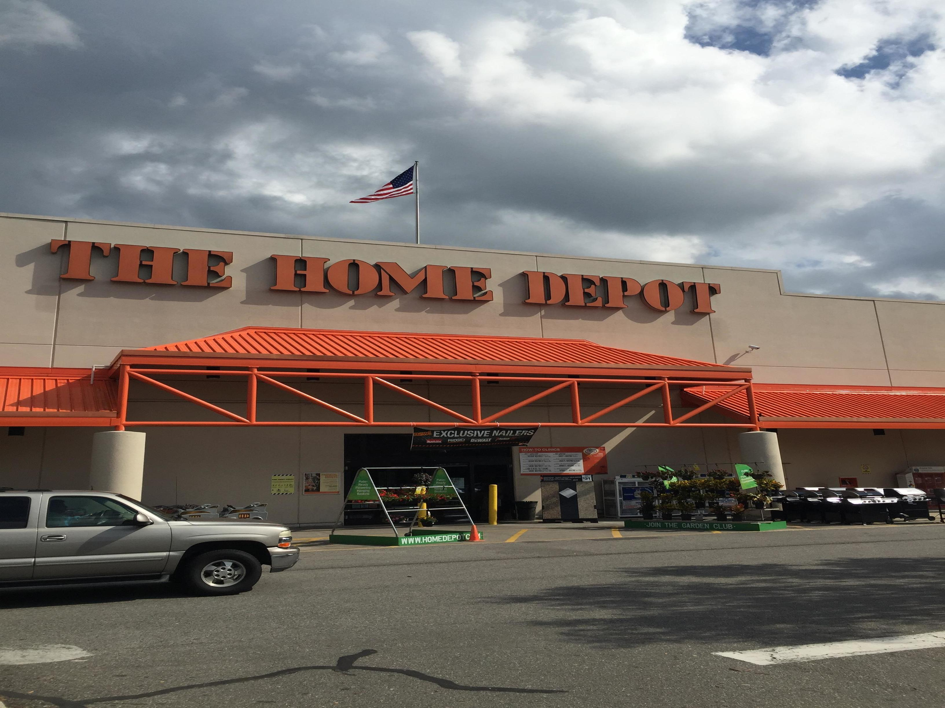 home depot jacksonville fl the home depot in jacksonville fl 32256 28702
