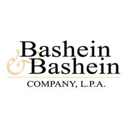 Bashein & Bashein Company, L.P.A.